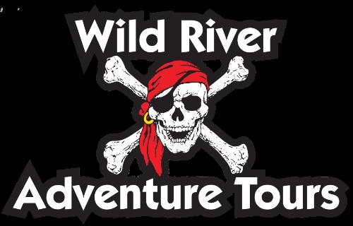 Wild River Adventure Tours